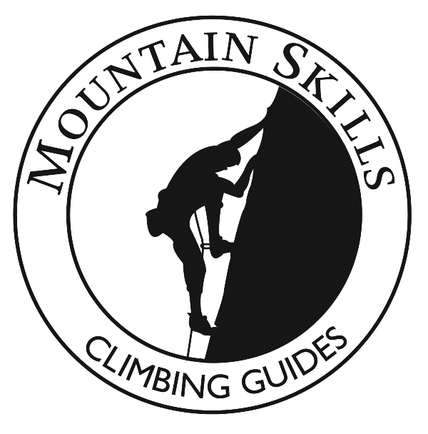 600x608 Peterskill Rock Climbing Instruction With Mountain Skills Climbing