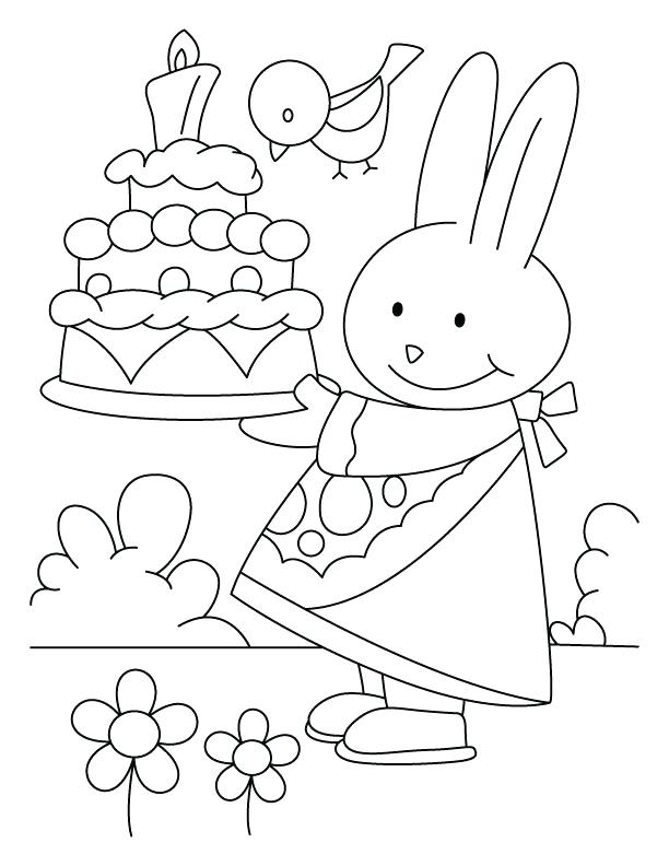 612x792 Elegant Rock Cycle Coloring Page Best Of Today Is My Birthday