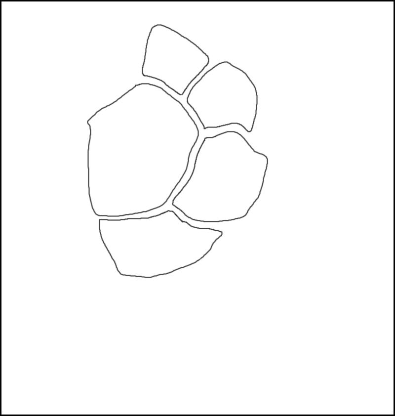 800x842 Rock pattern tutorial 03 copy.jpg