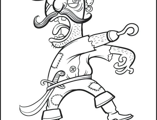 500x383 Rock And Roll Coloring Pages Rock N Roll Guitarist Singer Coloring