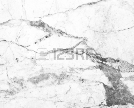 450x361 Marble Texture, White Marble Background Stock Photo, Picture