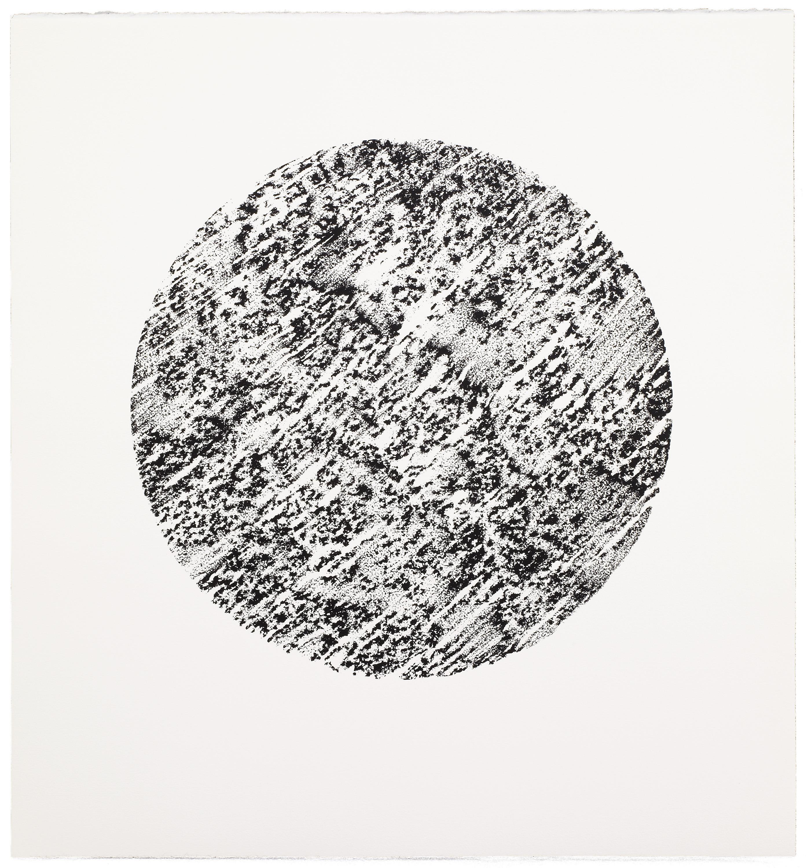 2785x3000 Rock Drawings By Richard Long