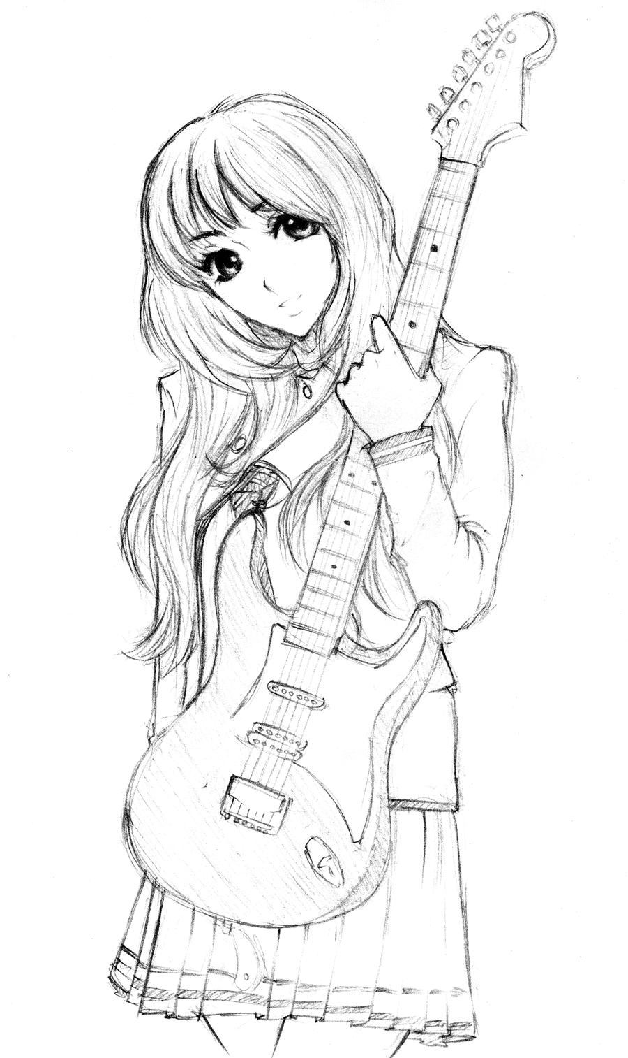 900x1514 Rocker Chick By Deceptikolz