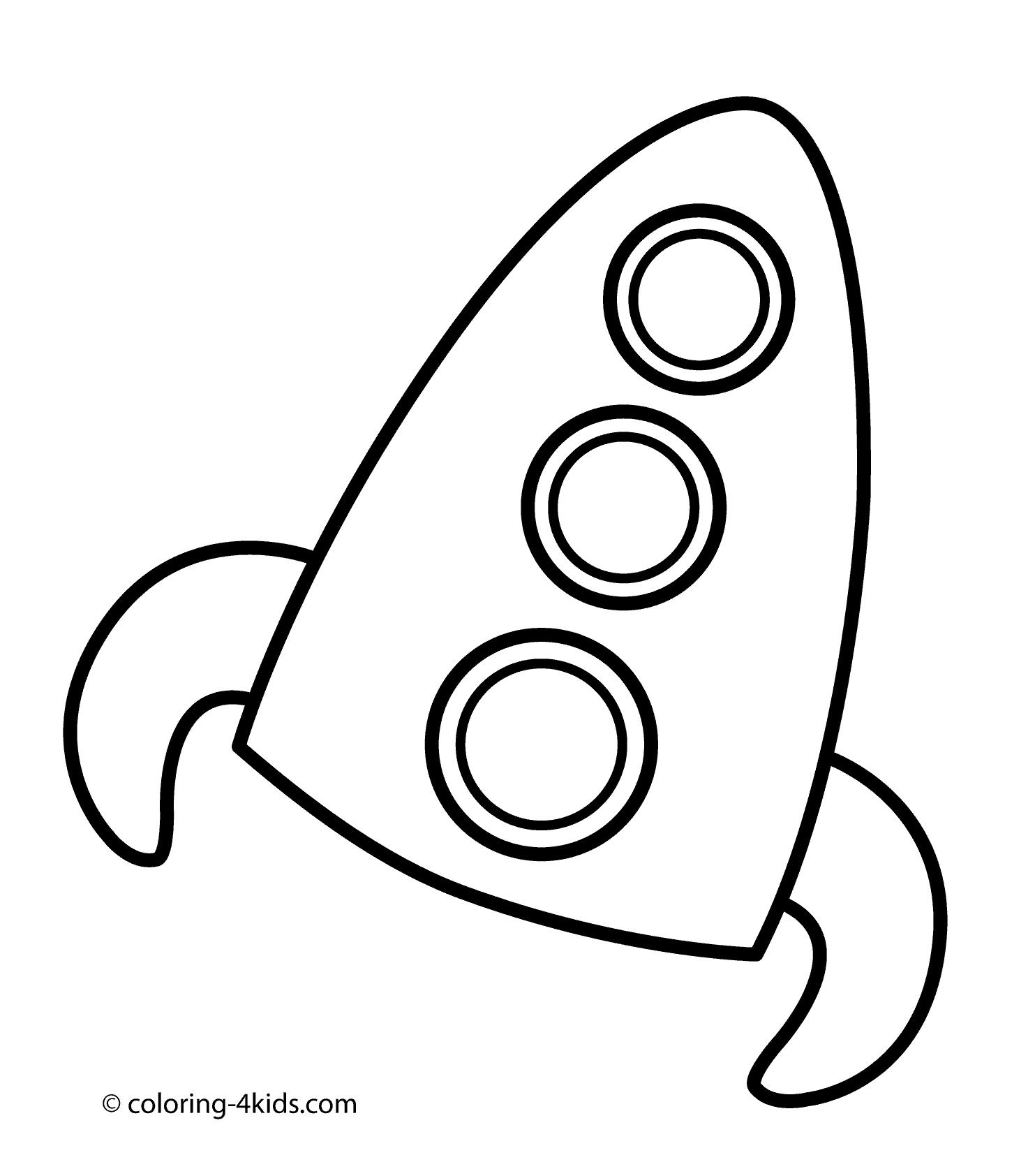 1483x1684 Rocket