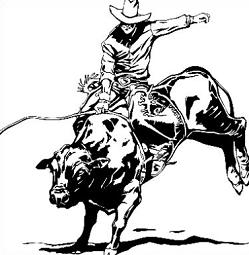 249x255 Pin By Joan Hultman On Stencils Rodeo, Wood Burning