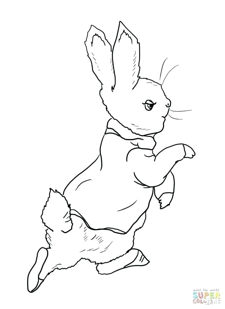 728x997 Roger Rabbit Coloring Pages Roger Rabbit Coloring Pages Luxury