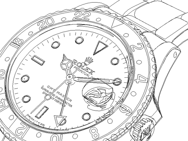 coloring pages for movement - photo#48