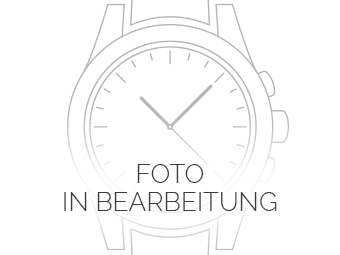 340x255 Used Luxury Watches Amp Watches Purchase In Munich Bachmann Amp Scher
