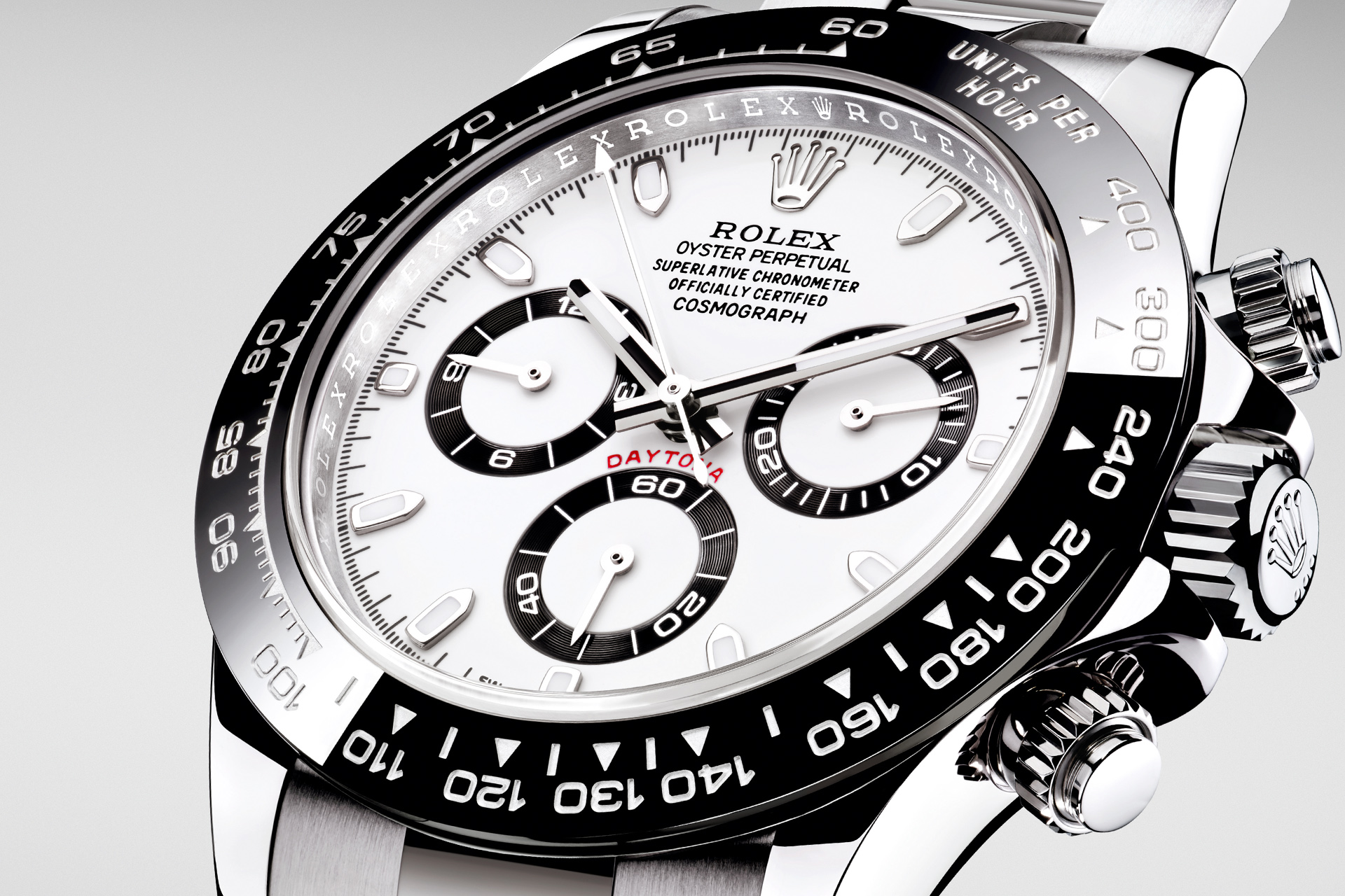 1920x1280 Rolex High Quality Replica Watches Uk, Cheap Classical Swiss
