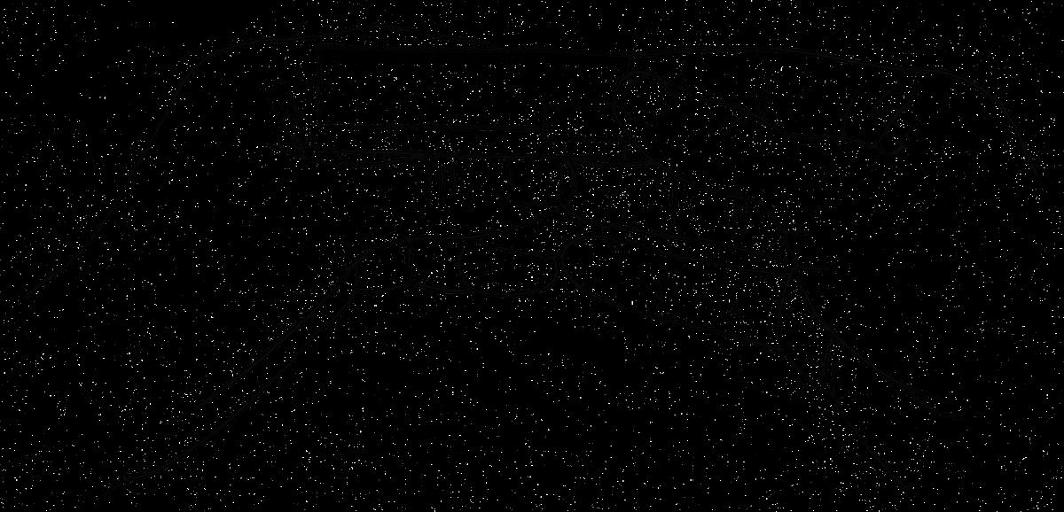 1200x578 Gq