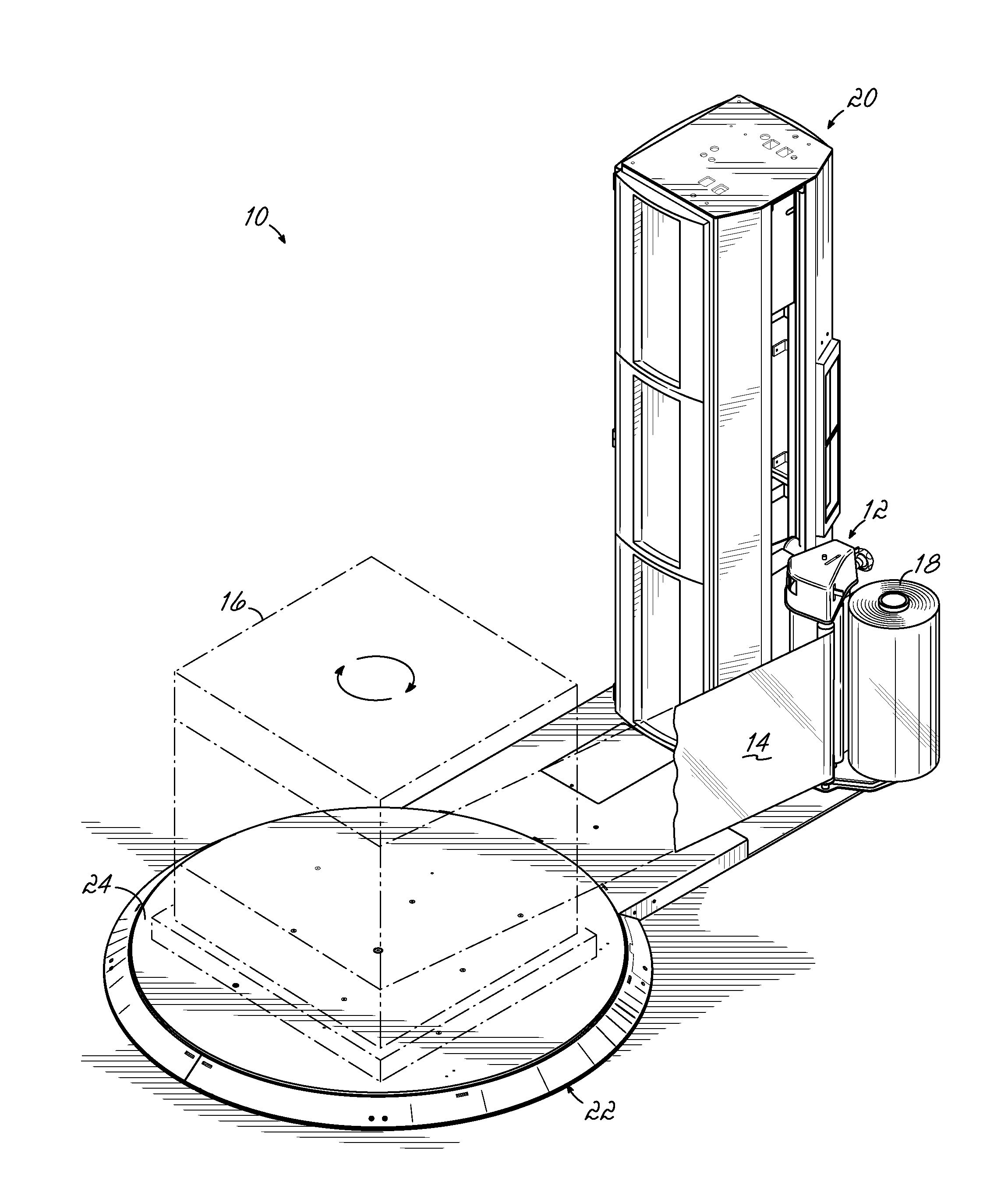 2301x2705 Patent Us20140208696