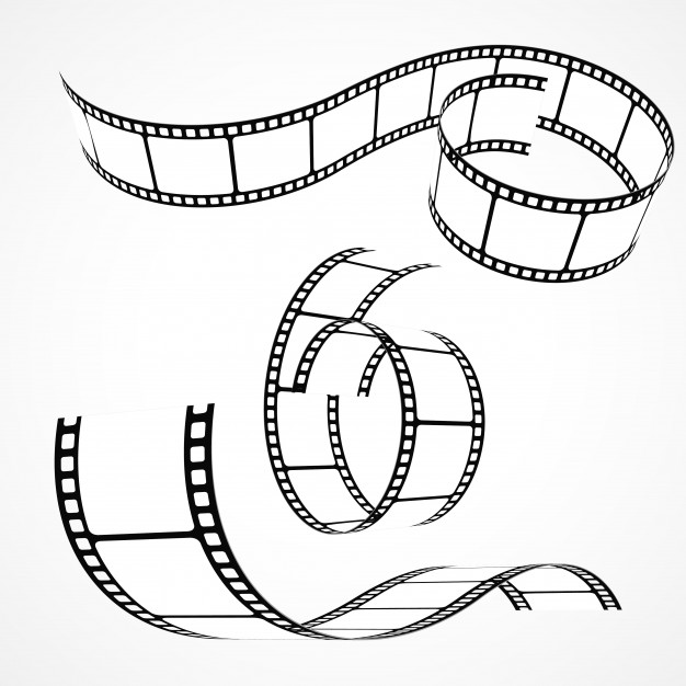 626x626 Reel Vectors, Photos And Psd Files Free Download