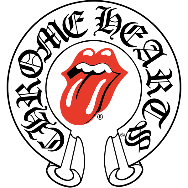 600x600 Rolling Stones Png Logo