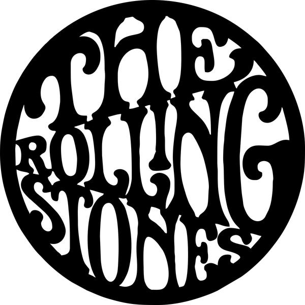 600x600 Rolling Stones Smfx Designs