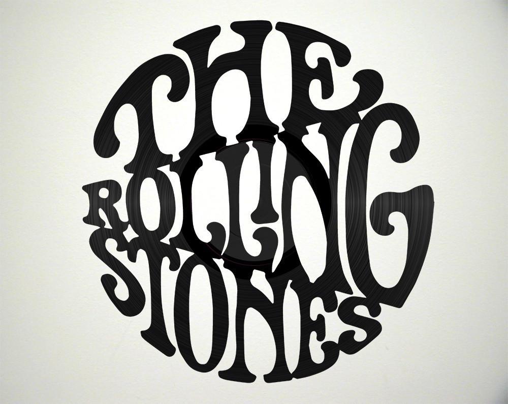 1000x795 The Rolling Stones Vinyl Revamp