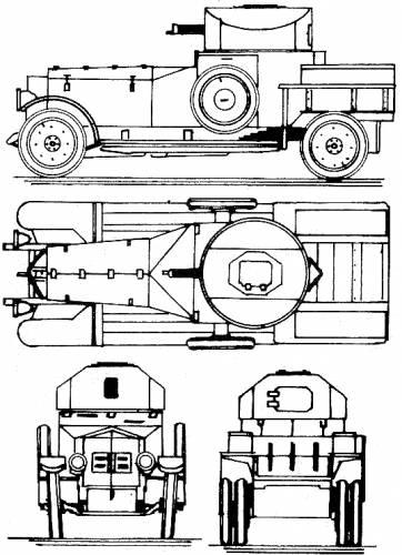 Rolls Royce Drawing At Getdrawings