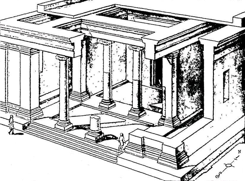 826x611 Filejandial Temple Reconstitution.jpg