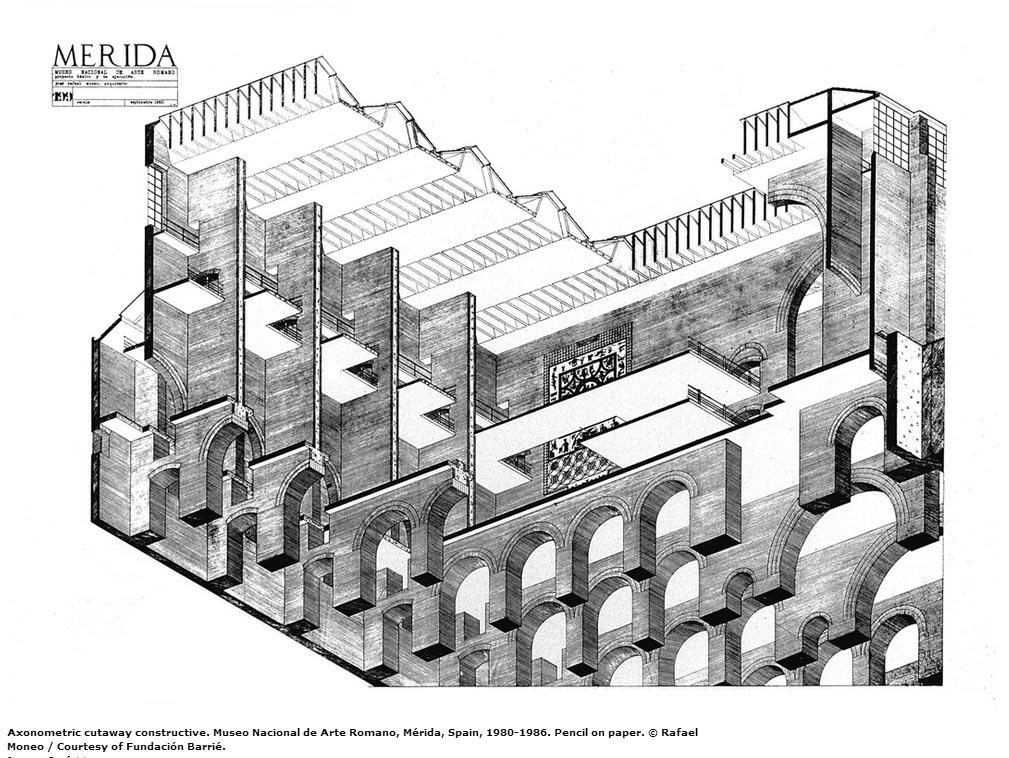 1009x758 Museum Adam Achrati