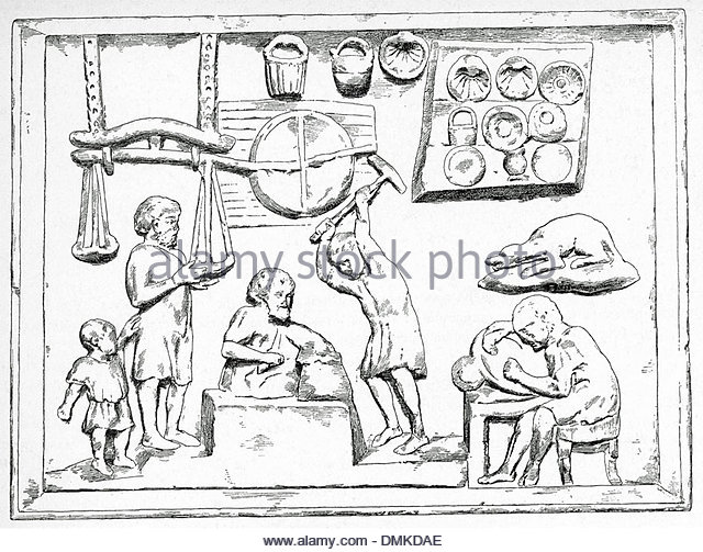 640x503 Ancient Roman Shop Stock Photos Amp Ancient Roman Shop Stock Images