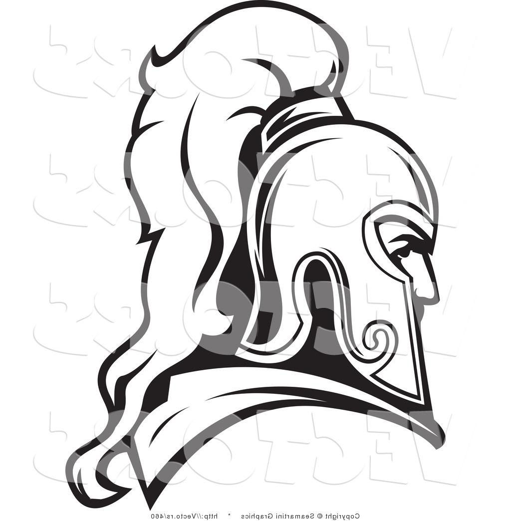 1024x1044 Unique Vector Of Roman Soldier Line Drawing Avatar By Tradition Sm