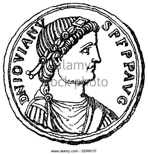 518x540 Christian Roman Empire Stock Photos Amp Christian Roman Empire Stock