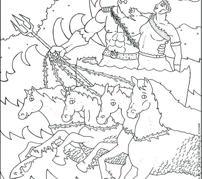 678x600 Roman Coloring Pages Captain Shield Coloring Page Best Shield