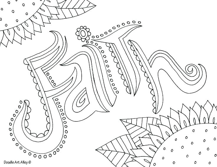 736x568 Shield Of Faith Coloring Page Shield Of Faith Coloring Page Roman