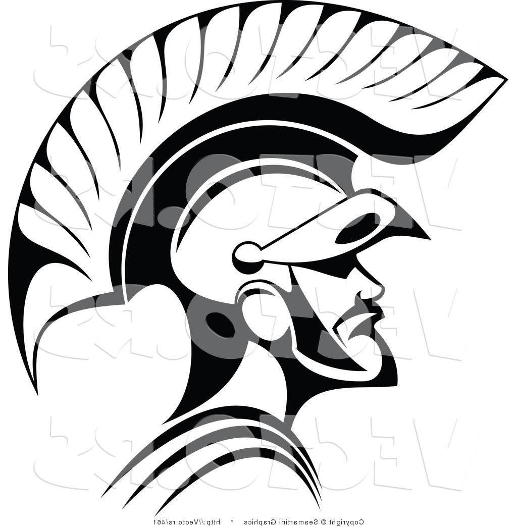 1024x1044 Best Hd Vector Of Roman Soldier Line Art By Tradition Sm File Free