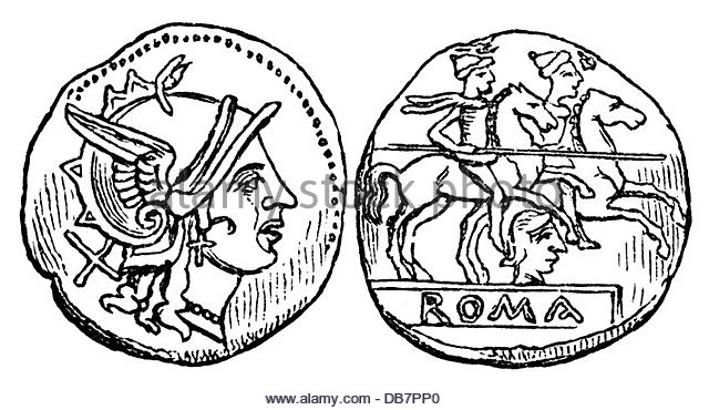 640x370 Roman Warrior Face Stock Photos Amp Roman Warrior Face Stock Images