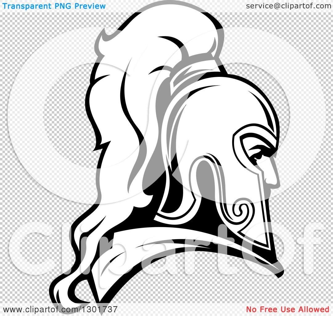 1080x1024 Roman Warriors Clipart Vector