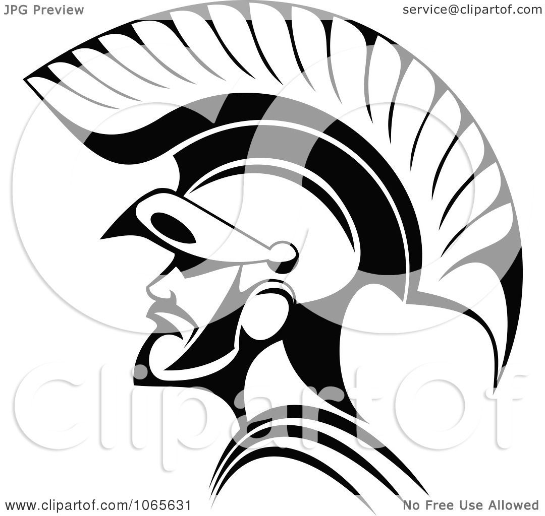 1080x1024 Clipart Roman Soldier And Helmet 5