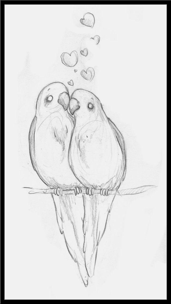 720x1280 Romantic Drawings Drawing Ideas