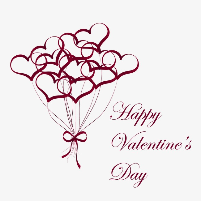 650x650 Creative Valentines Day Love Bouquet, Valentines Day Love Creative