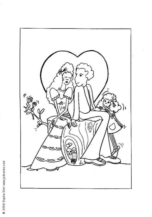 633x900 Romeo And Juliet Characters Coloring Pages Romeo And Juliet