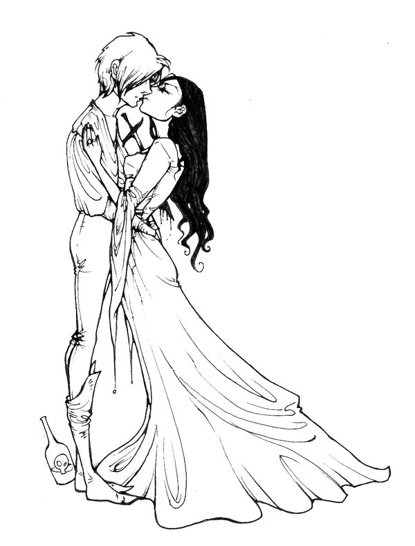 600x788 Image Result For Romeo And Juliet Art Art