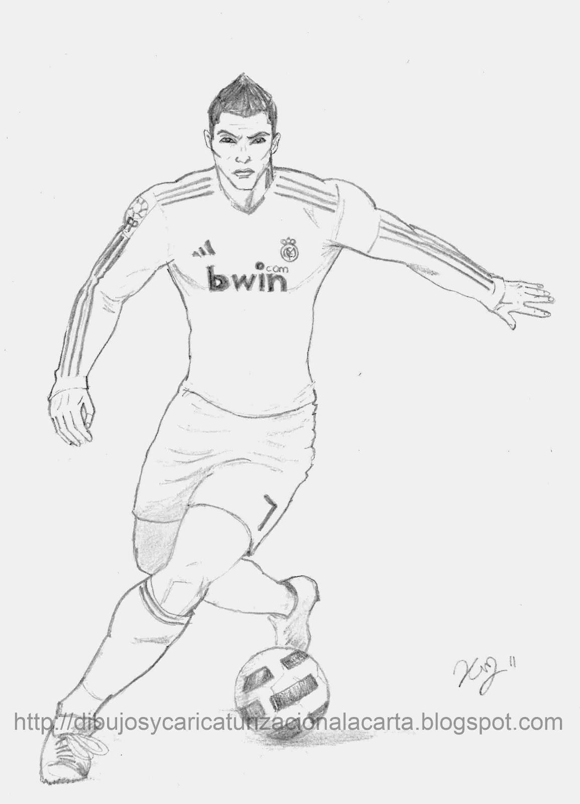 1154x1600 Cristiano Ronaldo Coloring Pages Cristiano Ronaldo O Leo Messi