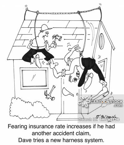 400x467 Roofing Cartoons And Comics
