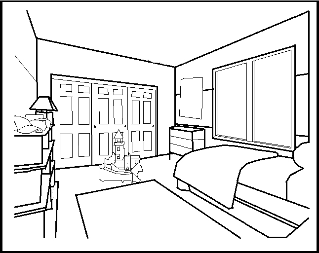 646x513 Boozhah's Room By Boozhah