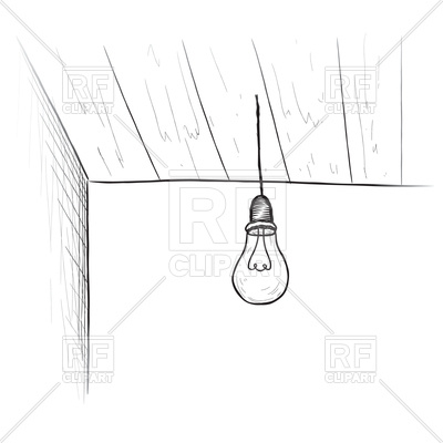 The Best Free Ceiling Drawing Images Download From 172 Free