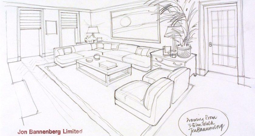 840x450 Design Jon Bannenberg Drawing Room Elm Walk