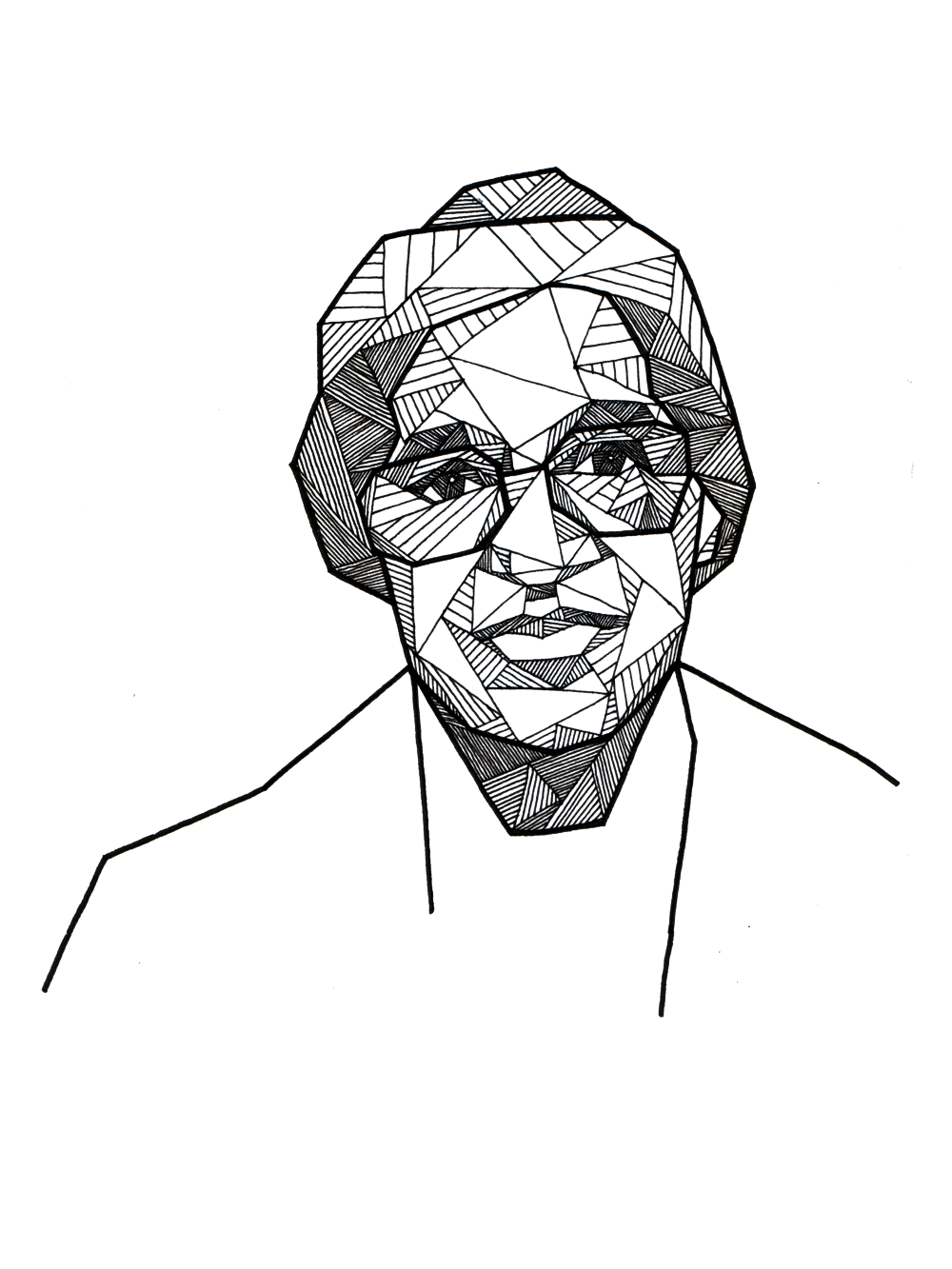 rosa parks drawing at getdrawings com free for personal use rosa rh getdrawings com  rosa park clipart for children