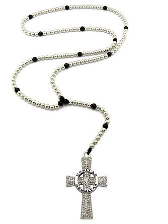 334x445 Cheap Iced Rosary, Find Iced Rosary Deals On Line