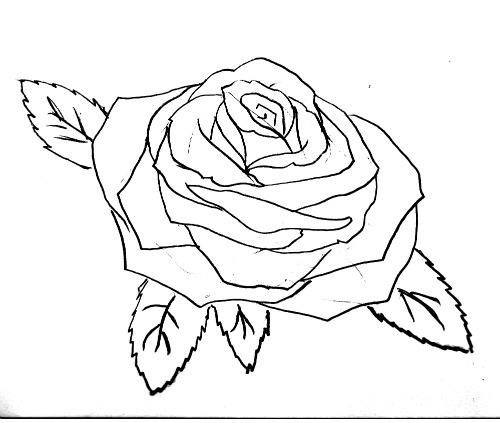 pictures you can color. a cute valentines heart coloring page for ...