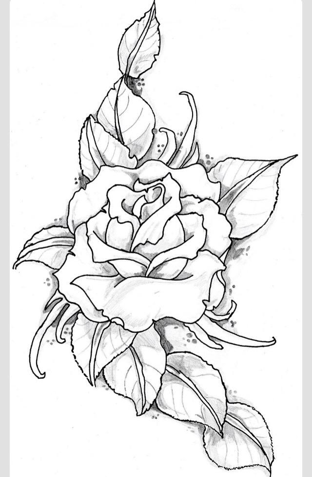 640x977 Pin By Lexi Nikole On Tattoosssss. Primer, Drawings