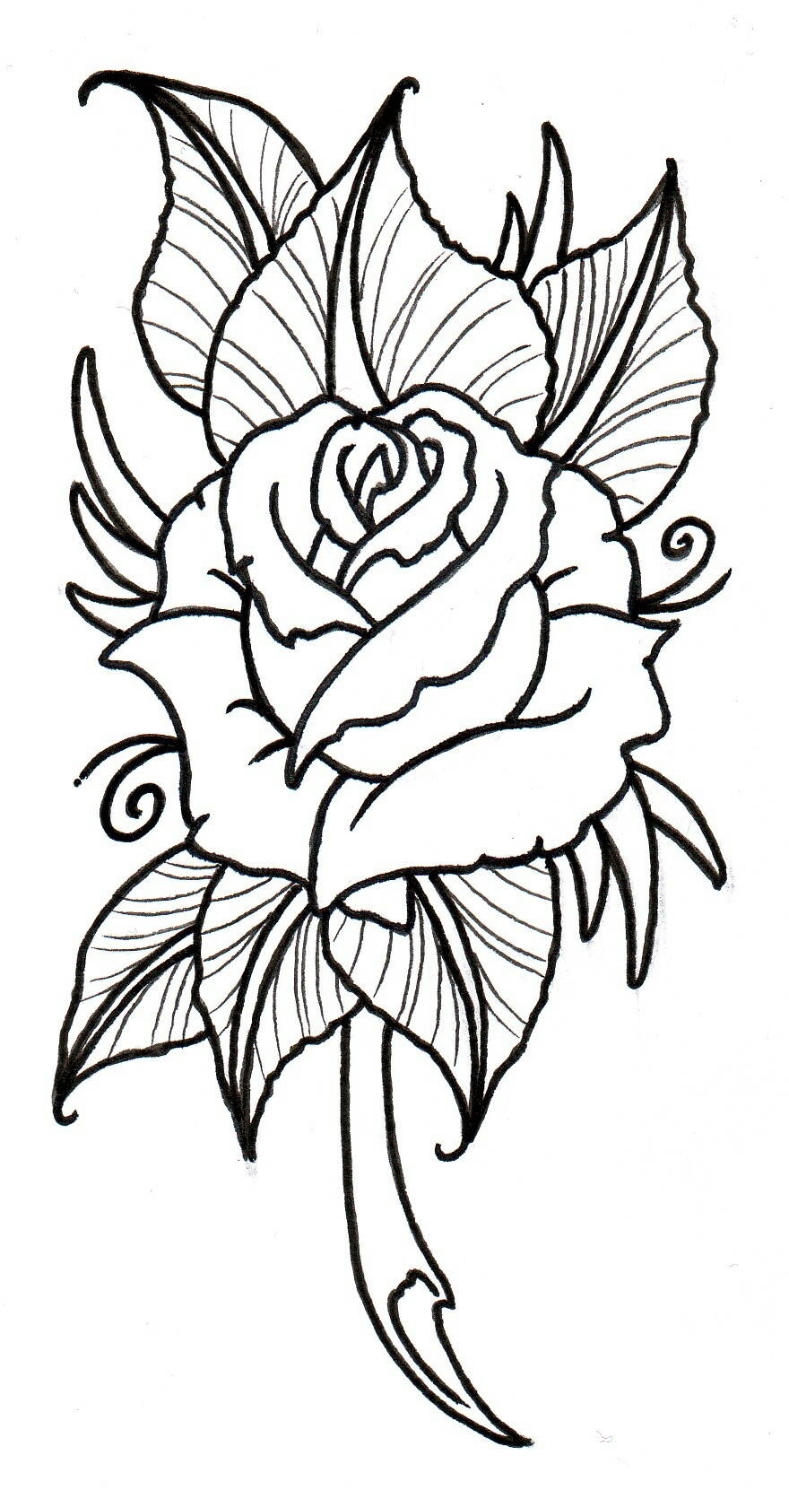 880x1671 Pin By Megan On Arty Farty Woodcarving, Adult