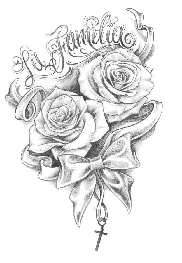 624x900 My Posey Tat Tattoo Ideas Tatting, Tattoo And Tatoo