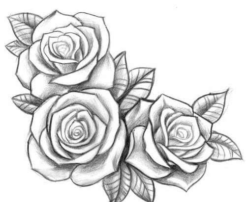 500x412 Pin By Shajaira Rios On Tattoo Tattoo, Tatoos