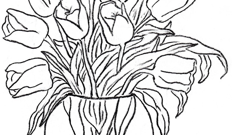 1324x770 Vase Wonderful Square Green Ancient Plastic Regarding Glass