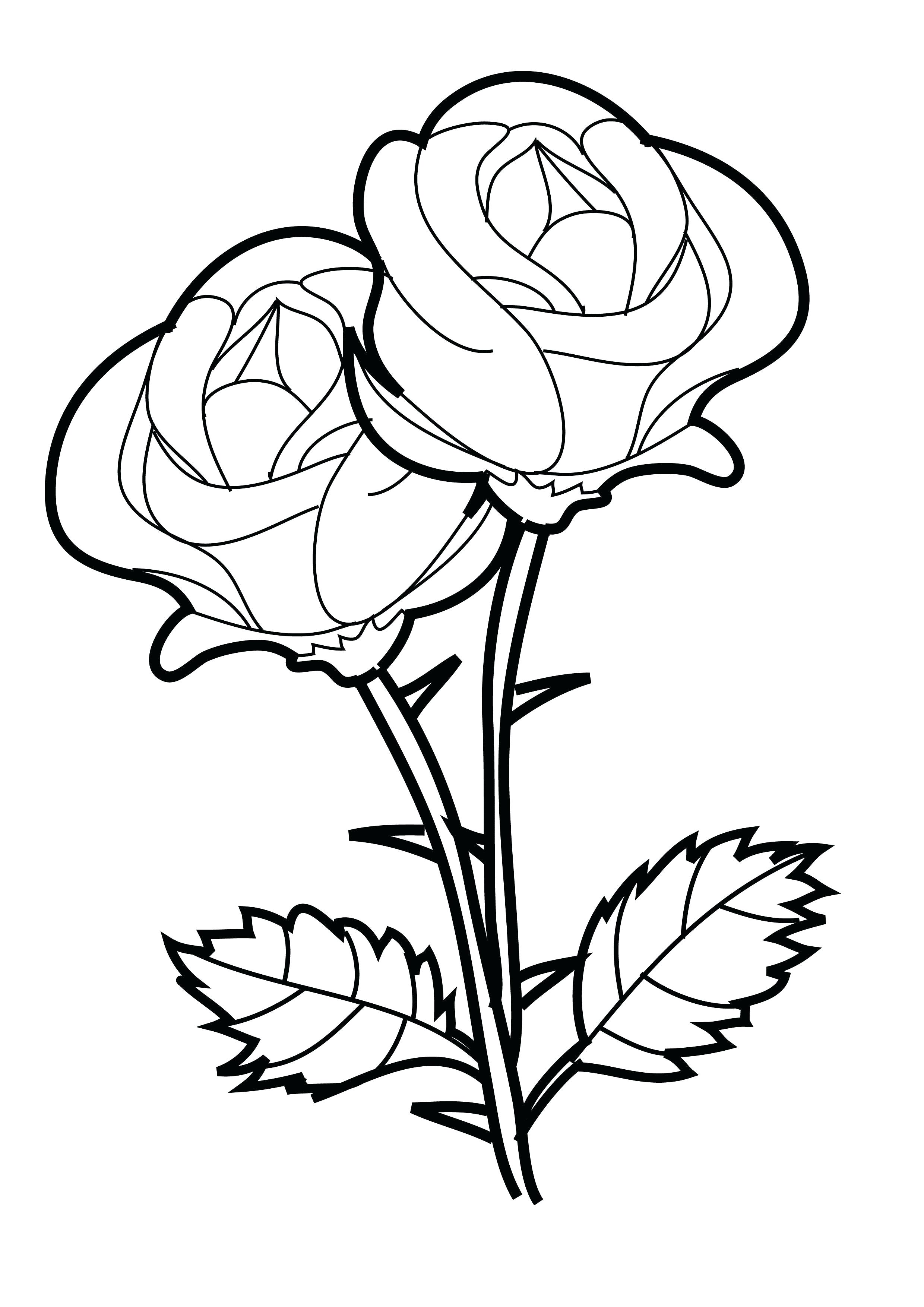 2480x3508 Coloring Pages Of Thorns Iron Man Coloring Pages