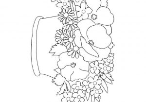 300x210 The Images Collection Of Clip Art S Easy Flower Drawing Tutorials
